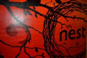 Nest Bar