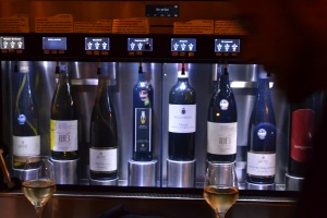 Enomatic Wine Preservation Syste